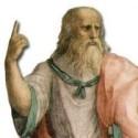 Filosofia e Sociologia para o ENEM