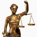 Juizado Especial Cível – Curso de Direito