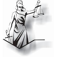Princípios e Organização do Estado – Curso de Direito