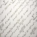 Revisão Fundamental e Médio – Curso de Matemática