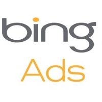 Curso de Introdução ao Bing Ads