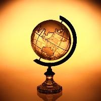 Curso de Direito Internacional