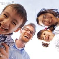 Curso de Direito de Família
