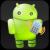 Curso de Programação para Android