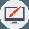 Curso de Introdução a Criação de Sites
