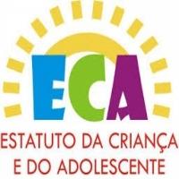 Direitos da Criança e do Adolescente – Curso de Direito