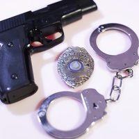 Iter Criminis: Etapas do Crime – Curso de Direito