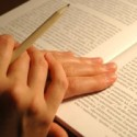 Como estudar – Orientação de estudo