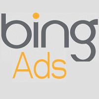 Curso de Bing Ads – Editor