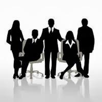 Curso de Relações e Procedimentos no Ambiente de Trabalho