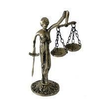 Execução Contra Devedor Solvente – Curso de Direito