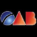 Inscrição na OAB