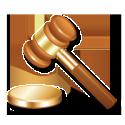 Regime Diferenciado de Contratações – Curso de Direito