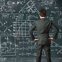 Extensivo de Matemática – Curso para ENEM e Vestibular