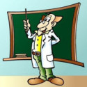 Formação Continuada de Professores e Especialistas em Educação