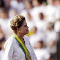 Crise Política no Brasil – Curso sobre política