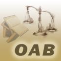 Ética e Estatuto da OAB
