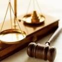 Curso de Legislação Penal Especial – Direito