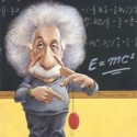 Como resolver problemas de Física