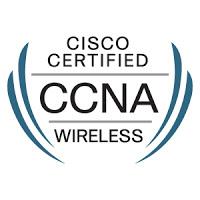 Curso CCNA R&S – Exame 200-120