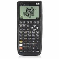 Curso Completo de Calculadora HP 50G