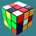Curso de Geometria para o ENEM
