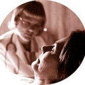 Curso de Hipnose Clínica