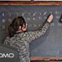 Curso de Pré-Cálculo – Matemática