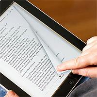 Curso de Publicação Digital em Dispositivos Móveis