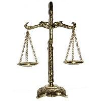 Curso de Recursos no Processo Penal