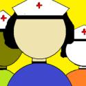 Curso de Sondagem Vesical – Medicina