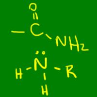 Funções Orgânicas Nitrogenadas – Curso de Química