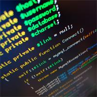 Introdução à Lógica de Programação