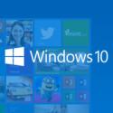 Introdução ao Windows 10 para Profissionais de TI