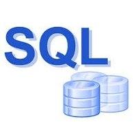 Curso de Introdução ao uso de Banco de Dados e SQL