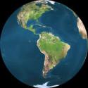 Curso de Geografia – Resumo para o ENEM