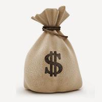 Conhecimentos Bancários – Exercícios resolvidos