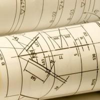 Curso de Análise Vetorial – Matemática