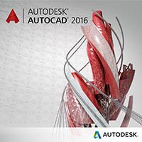 Curso de AutoCAD 2016 – Básico