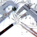 Curso de Desenho Técnico