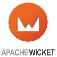 Curso de Desenvolvimento Web com Java e Apache Wicket