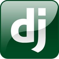 Curso de Django – Desenvolvimento Web com Python