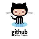 Curso de GitHub