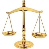 Curso de Processo Civil de Conhecimento – Direito