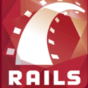 Curso de Ruby on Rails para Iniciantes