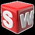 Curso de Solidworks 2011