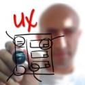 Curso de UX e UI Design