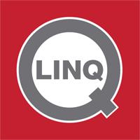 Desmistificando o LINQ – Curso da Microsoft