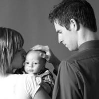 Curso de Mediação Familiar – Direito