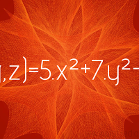 Curso de Derivadas Parciais – Matemática